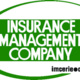Northern Chautauqua Young Professionals & Entrepreneurs Monthly Luncheon Sponsored by Insurance Management Company