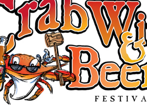 Chesapeake Crab, Wine & Beer Festival