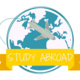Ghana Study Abroad Info Session