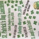 Catholic Daughters St. Patrick's Day Luncheon/ Bakesale