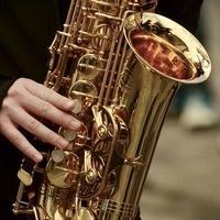 Atlas Saxophone Quartet