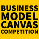 Business Model Canvas Competition Info Session