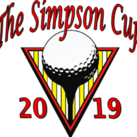 The 2019 Simpson Cup Golf Outing