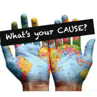 CAUSE: Creating Awareness and Unity for Social Equality