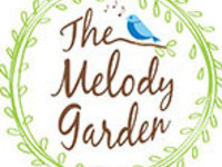 Melody Garden Mother's Day Family Sing-a-long