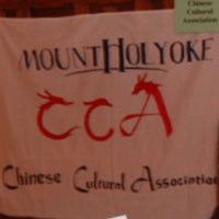 Chinese Cultural Association (CCA)
