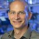 Biophysics Seminar Series: New DNA Repair Mechanisms of Replication-Stalling Lesions
