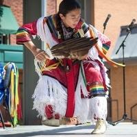 Native American Student Union