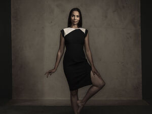 BSO Pulse Presents: Rhiannon Giddens