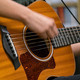 Artist Series: Guitar Faculty Recital