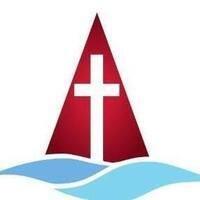 98th Annual Cedar Falls Bible Conference