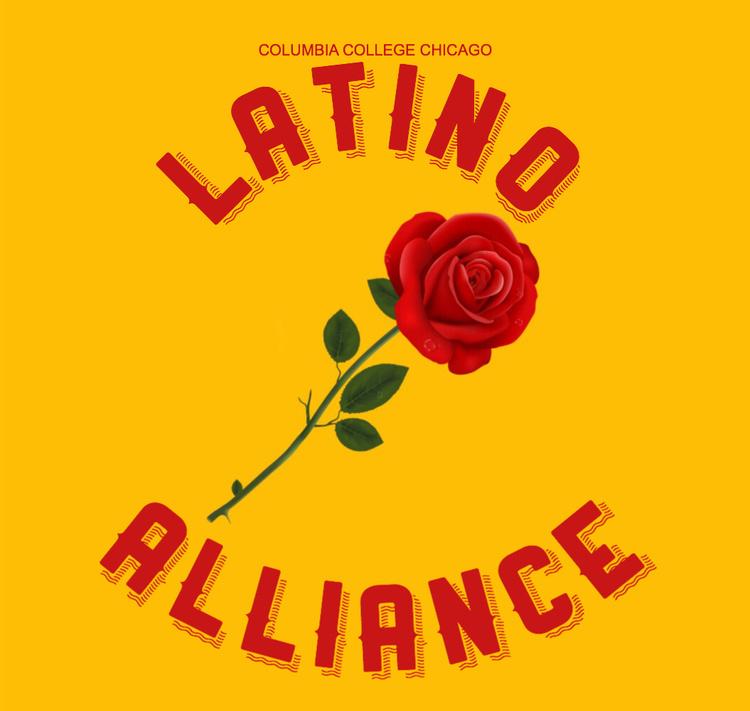Latino Alliance