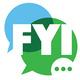STLCC-FV Info Sessions