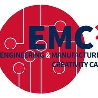 Engineering and Manufacturing Creativity Camp