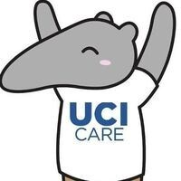 UCI CARE