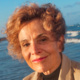 "Dr. Sylvia Earle: ""The World is Blue"" - Green Week Keynote Speech"