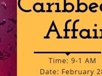 Caribbean Affair