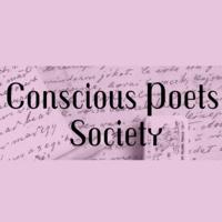 Conscious Poets Society