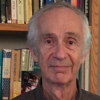 Emerging Scholars Symposium Keynote Lecture: Paul Barolsky