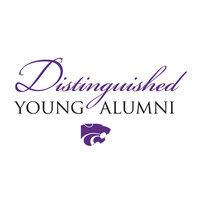 Distinguished Young Alumni Keynote