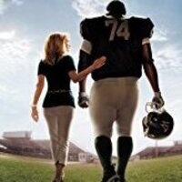 Take 2 Tuesday Movie: The Blind Side