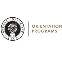 New Student Orientation Session Three