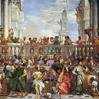 Music Performance: Florentine Wedding Music