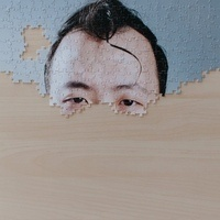 Lecture by Visiting Artist Tommy Kha