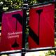 Experience Northeastern: Undergraduate & Graduate Degrees Open House