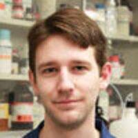 Chemistry PhD Defense: McAnany