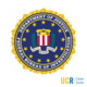 FBI Information Session