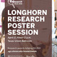 Longhorn Research Poster Session Abstract Deadline