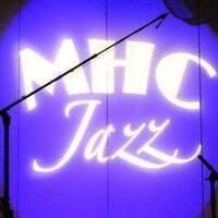 Jazz Ensembles of MHC