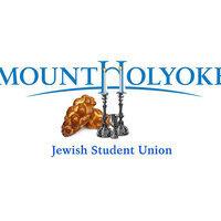 Jewish Student Union (JSU)