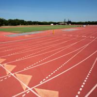 Lowdon Track and Field Complex