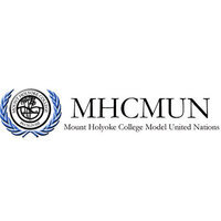 Model United Nations General Body Meeting