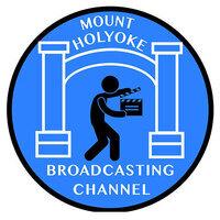 Mount Holyoke Broadcasting Channel Weekly Meeting