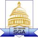 SGA Student Body Meeting