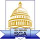Spring 2019 SGA Elections