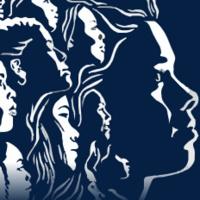WOMEN'S HISTORY MONTH - LGBTQ+ Awareness, Part 1