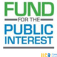 Fund For The Public Interest Campus Visit