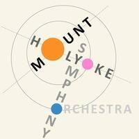 Mount Holyoke Symphony Orchestra