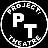 Project: Theatre
