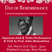 Day of Remembrance