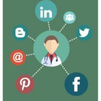 Social Media and Health   Interdisciplinary Programs