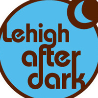 Sex in the Dark | Lehigh After Dark