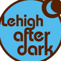 Spa Night | Lehigh After Dark