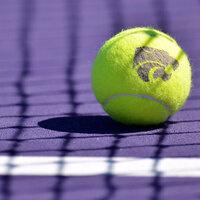 K-State tennis