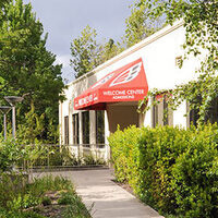 SOU Admissions Office