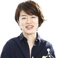 Aiko Fukazawa (Kyoto University): Merck-Banyu Lecture in Organic Chemistry